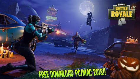 windows    downloadget fortnite  pcmac