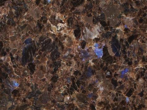 godiva granite labrador antique granite