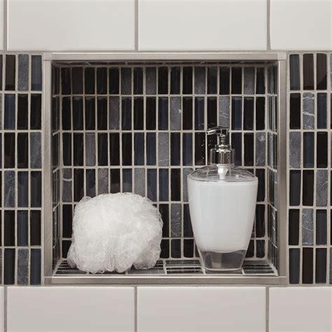 Douche Avec Baignoire Schluterca