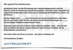 Ende Mutterschutz Berechnen : dankschreiben zur bewerbung nach dem vorstellungsgespr ch ~ Themetempest.com Abrechnung