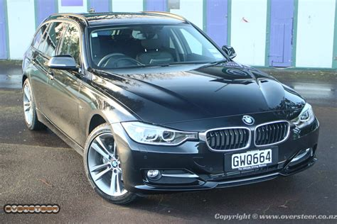best bmw 320 touring drive bmw 320d touring xdrive oversteer
