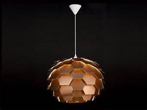 Deckenlampe Schwarz Kupfer : lampe kupfer c1 concrete copper pendant light crowdyhouse ~ Lateststills.com Haus und Dekorationen