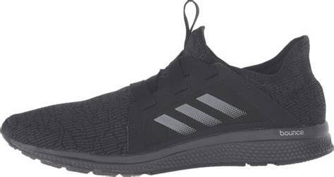 reasons tonot  buy adidas edge luxe april