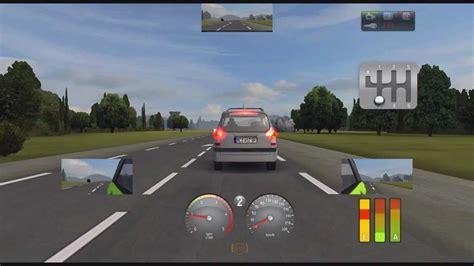 siege simulation auto simulateur de conduite develter auto ecoles et postes de