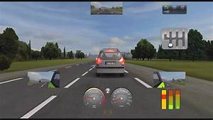 Jeux De Voiture Renault : simulateur de conduite develter auto ecoles et postes de conduite youtube ~ Medecine-chirurgie-esthetiques.com Avis de Voitures