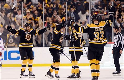 Extended highlights of the pittsburgh penguins at the boston bruins. The Bruins can beat the Pittsburgh Penguins if...