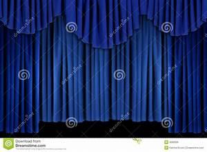 Rideau Lumineux Ikea : rideaux bleu ~ Farleysfitness.com Idées de Décoration