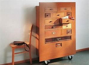 Alte Türen Neu Machen : m bel upcycling daraus l sst sich doch was machen ~ Markanthonyermac.com Haus und Dekorationen