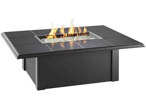 gas pit tables costco propane gas pits new decoration best pit