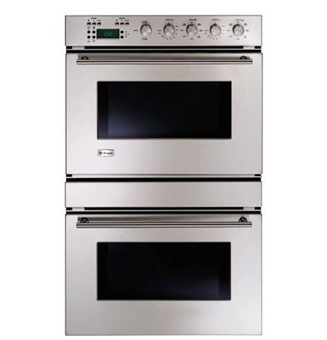 ge monogram  double wall oven zetsfss ge appliances