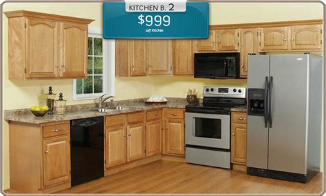 new jersey kitchen cabinets kitchen inspiration kitchen cabinets prices average cost 3491