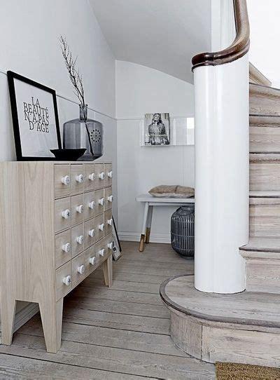 meuble chaussure pour couloir