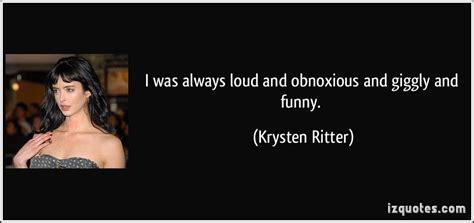 Obnoxious Funny Quotes Quotesgram