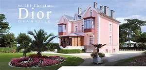 Maison Christian Dior : mus e christian dior jardin exposition temporaire ~ Zukunftsfamilie.com Idées de Décoration