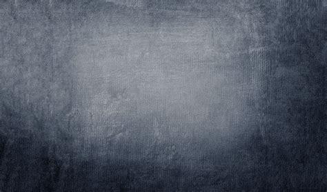 grey dark vintage background texture freedom guide dogs