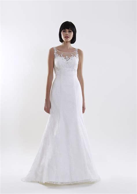 classic brides  love   romantica  devon