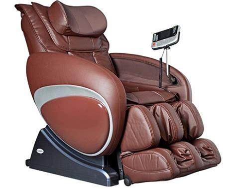 10 best zero gravity chairs worth your money