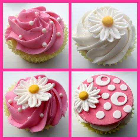 day cupcakes ideas holiday cupcakes mothers day cupcake ideas family holiday net guide to family holidays on
