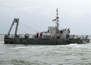 File:US Navy 090616-N-6676S-011 An improved Navy ...