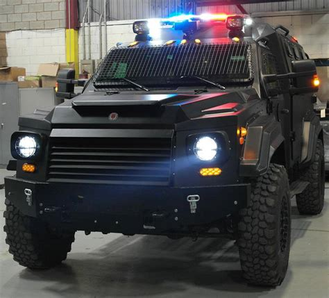 Victoria Police Special Operations Group (SOG) now 'The ...