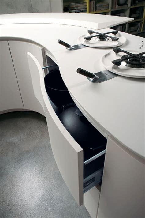 cuisine de luxe italienne cuisine italienne 3 photo de cuisine moderne design