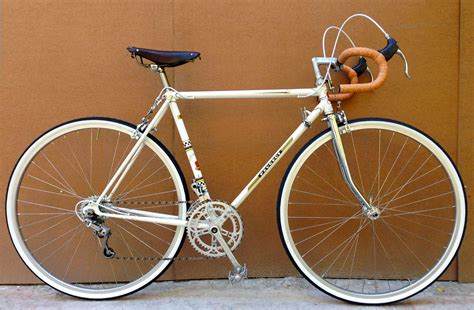 Peugeot Bicycle Models by Show Your Bikes Page 55 Bike Forums