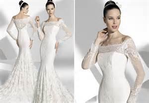 wedding dress designer 2013 wedding dress franc sarabia bridal gowns designers 20 onewed