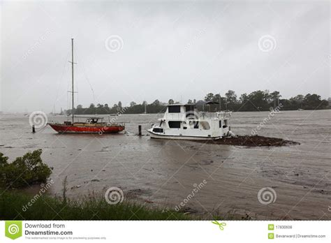 Pontoon Boats For Sale Noosa by House Boats Brisbane 28 Images Eagle Catamaran 45