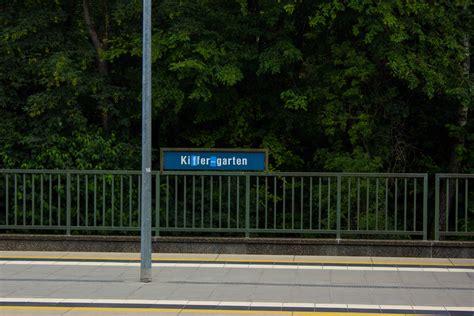 Englischer Garten U Bahn Haltestelle by Quot Kiffer Garten Quot U Bahn Haltestellen Busting In M 252 Nchen