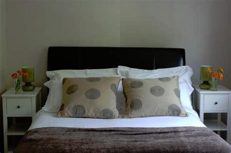 sands  bleak house woking hotel reviews
