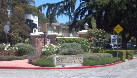 Reviews For Glitterati Private Tours Of Los Angeles
