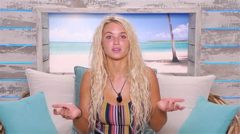 Love Island: Lucie Donlan reveals the biggest game player ...