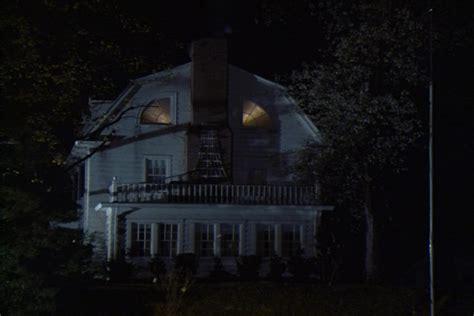 wallpaper holiday halloween scary house horror creepy