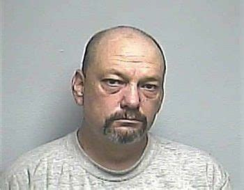 gilbertsville man arrested mccracken county marshall