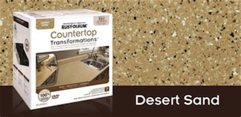 Rustoleum Laminate Countertop Paint Reviews by Rust Oleum Countertop Transformation Is It Worth The Cost