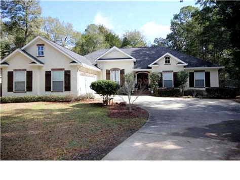 towne al homes for sale 27410