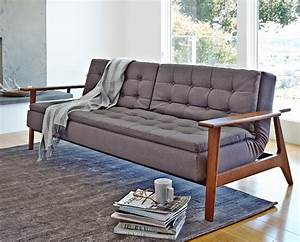 futon couches at walmart ideas cabinets beds sofas and With sofa bed mattress pad walmart
