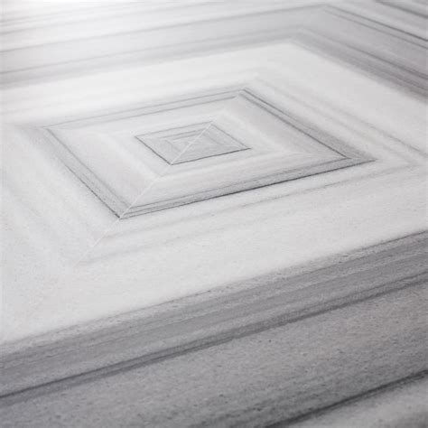 safavieh marble coffee table contemporary round marble stainless coffee table safavieh