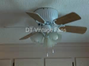 Harbor Breeze 52 Inch Baja Ceiling Fan by Air Breeze Ceiling Fan