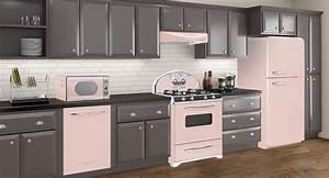 flamingo pink – Elmira Stove Works Blog