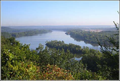 Pine Valley Mississippi