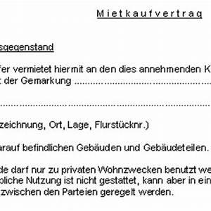 Rückabwicklung Kaufvertrag Immobilie : schadensersatz vorvertrag immobilienkauf moderne konstruktion ~ Frokenaadalensverden.com Haus und Dekorationen