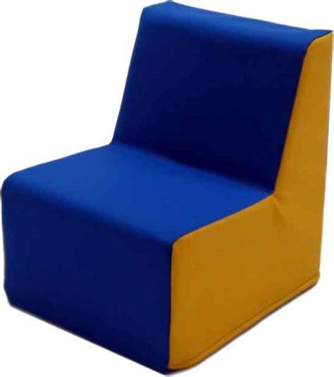 plaque de mousse pour canap bloc de mousse pour fauteuil 28 images d 233 coupe de