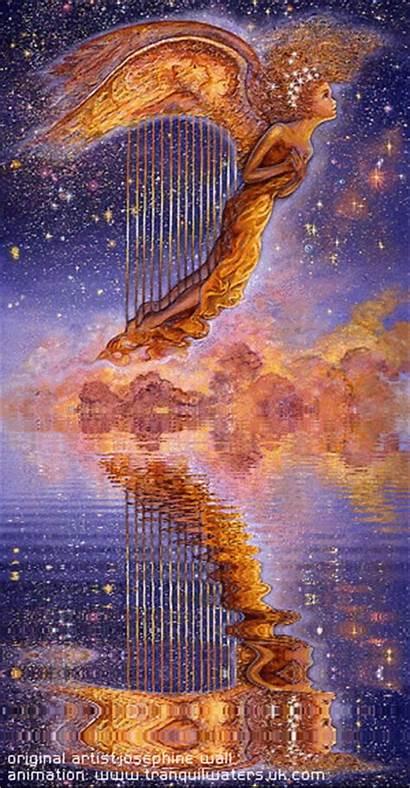 Astrology Personality Traits Zodiac Angel Relationship Astro