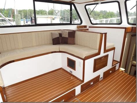 product  plasteak marine teak holly boat