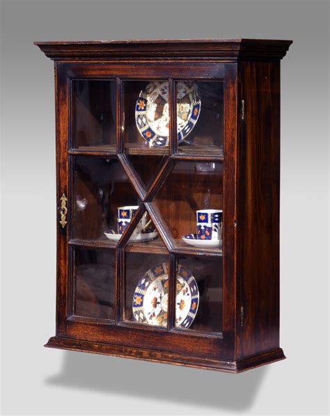 Antique Wall Hanging Cabinet, Antique Display Cabinter. Kitchen Center Island Cabinets. Kitchen Cabinet Warranty. Oak Kitchen Cabinets Pictures. Kitchens With Cream Cabinets. Repaint Kitchen Cabinets Diy. Kitchen Cabinet Doors Melbourne. Home Depot Kitchen Cabinets Cost. Kitchen Cabinet Redo