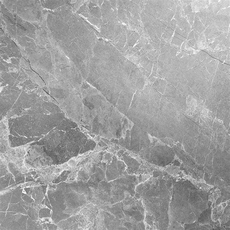 white and gray marble grey marble more durable alternative to white for the island i think it is called bardiglio