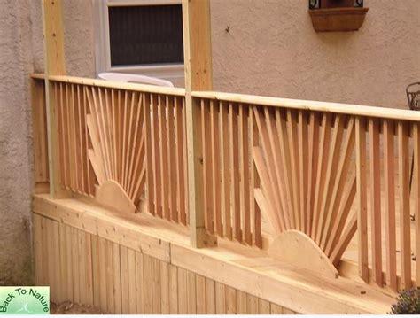 decks pa  custom steps privacy walls gates ramps