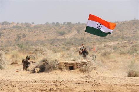 Happy Independence Day 2017: Best Quotes, SMS, WhatsApp ...
