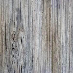 peinture bois vieilli finest finest etagere murale en With peindre un escalier en gris 14 vieillir le bois en interieur aspect vieux bois teinte